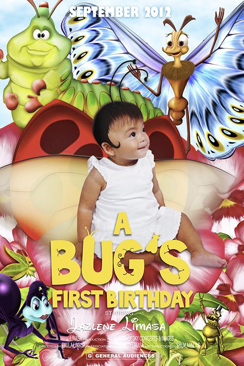 bug-poster