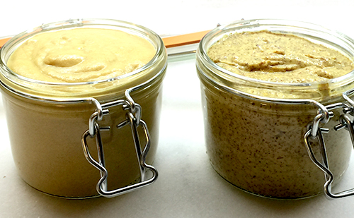 dijon-and-whole-grain-mustard