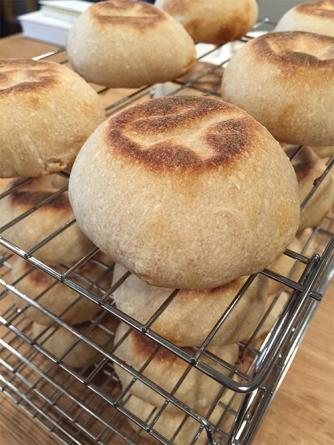english-muffin-1