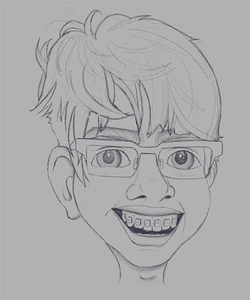 evan-sketch