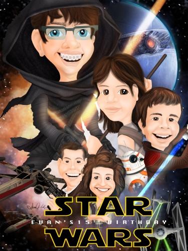 evan-star-wars