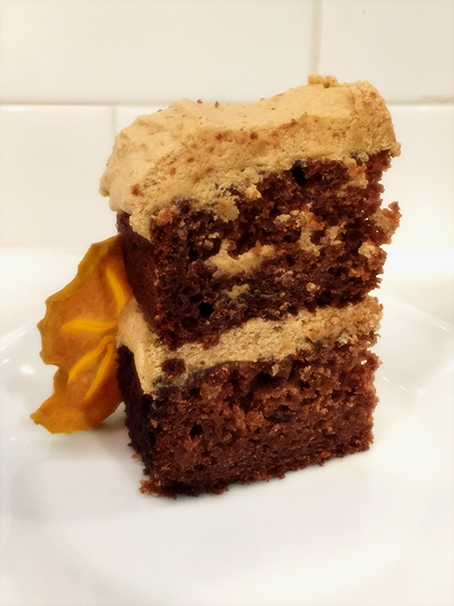 persimmon-pudding-cake
