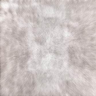 reindeer-fur-light
