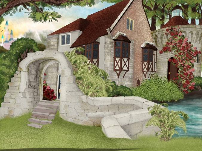 scotney-castle-reimagnied