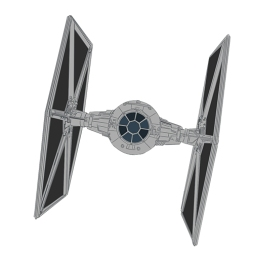 star_wars_tie_fighter