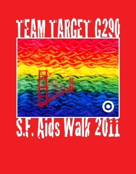 target-aids-walk-tshirt-back-revised