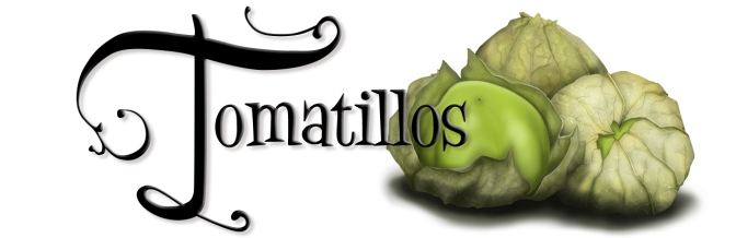 tomatillo-feature-image