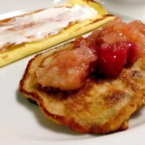 blintzs-with-russian-cherry-walnut-latkes