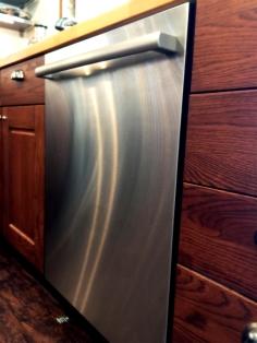 dishwasher-2