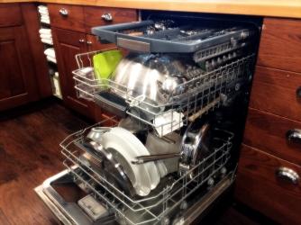 dishwasher-4