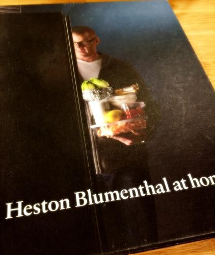 heston-blumenthal-at-home
