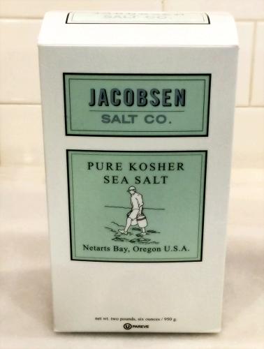 jacobsen-salt
