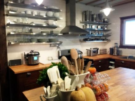 kitchen-6