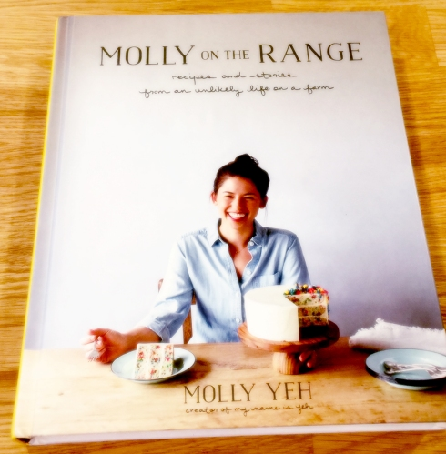 molly-on-the-range