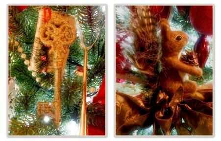 ornament-tradition