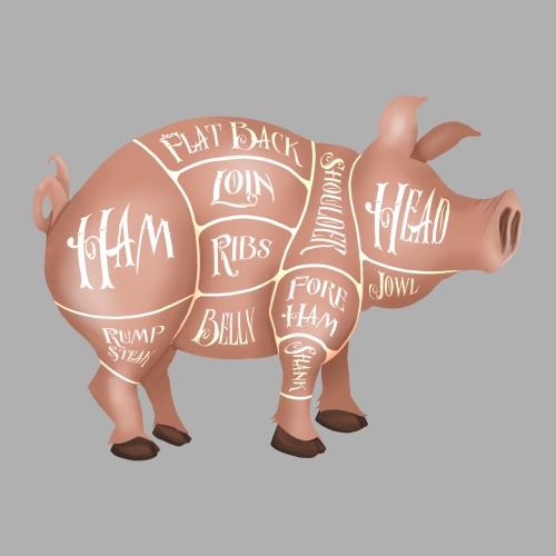 pig-butcher