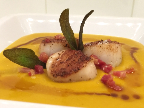 scallop-and-squash-bisque-2