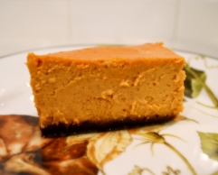spiced-pumpking-cheesecake