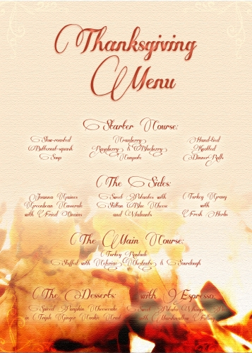 thanksgiving-menu-2016