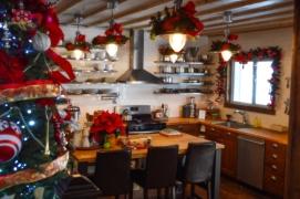 christmas-decorating-3