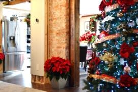 christmas-decorating-4