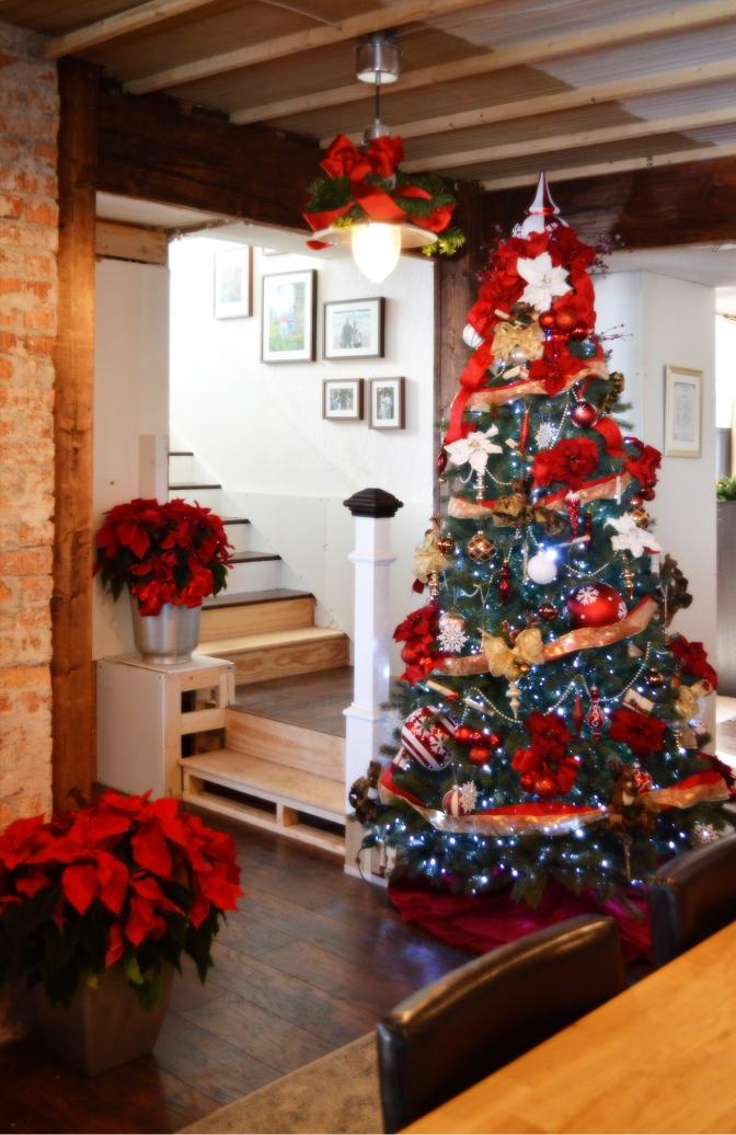 christmas-decorating-5