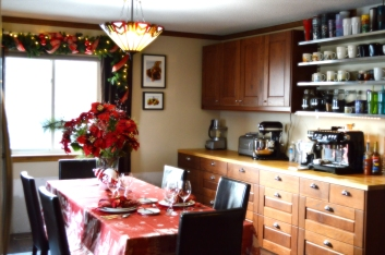 christmas-place-table-2016-10
