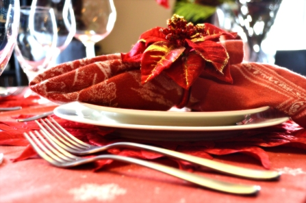 christmas-place-table-2016-5