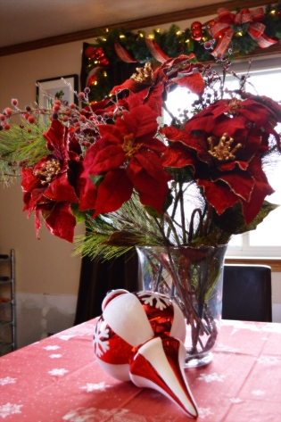 christmas-place-table-2016-6