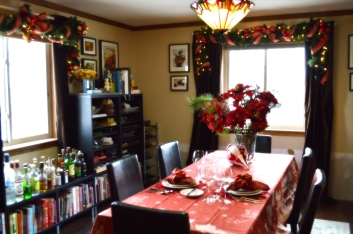 christmas-place-table-2016-7