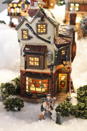 christmas-village-10