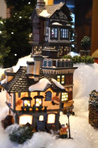 christmas-village-11