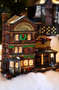 christmas-village-6