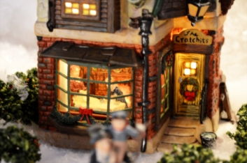 christmas-village-9