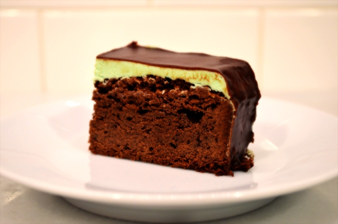 classic-mint-chocolate-brownie