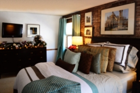 guest-room-christmas-4