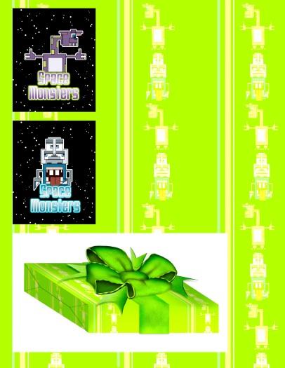 jets-christmas-green-present