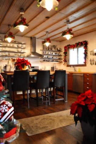 kitchen-holiday-2016-2