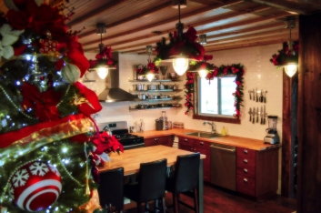 kitchen-holiday-2016