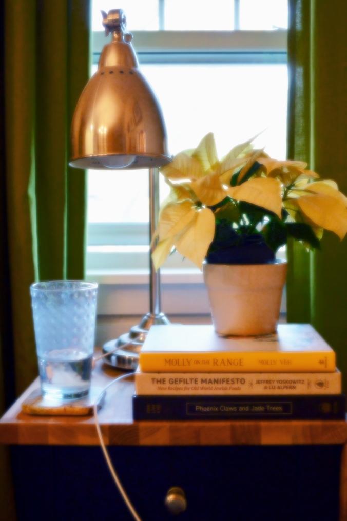 master-bedroom-holidays-1