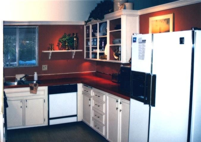 petaluma-kitchen-1