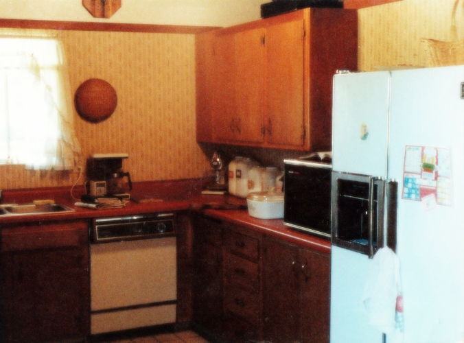 petaluma-kitchen-original