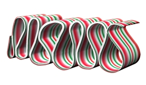 candy-ribbon-candy