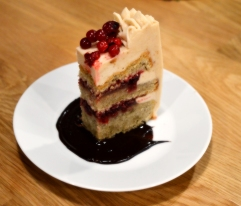 chestnut-layer-cake-1