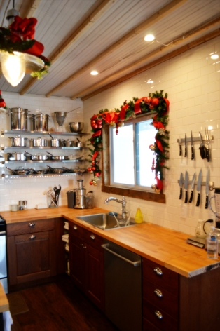 kitchen-lighting-project-2
