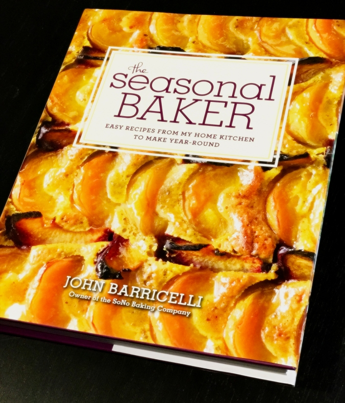 the-seasonal-baker
