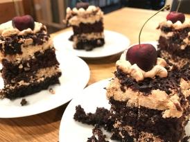 black-forest-cake-2