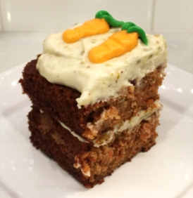 carrot-cake-with-pineapple-frosting