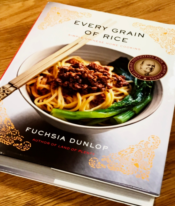 cookbooks-every-grain-of-rice