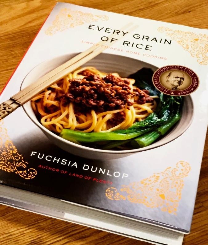cookbooks-every-grain-of-rice